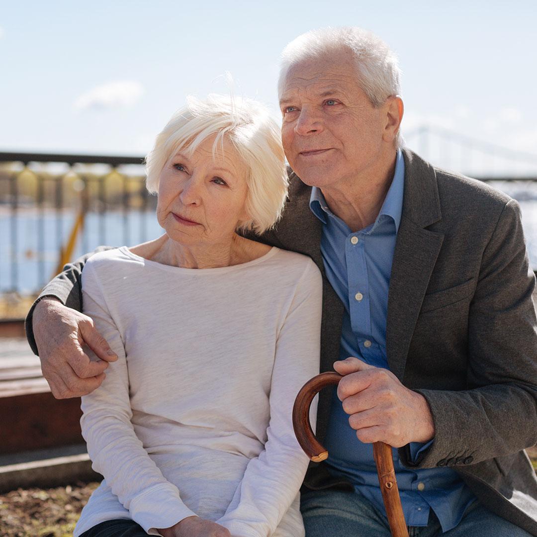 Finanziamenti Online - Prestiti Personali, Cessione del Quinto e Mutui
