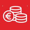 Prestiti Personali e Finanziamenti Online per tutte le esigenze